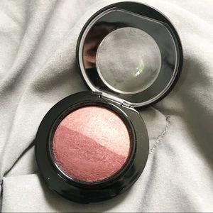 MAC Ever Amethyst Mineralized Eyeshadow Duo